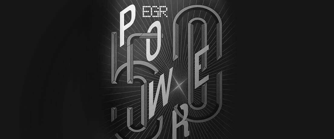 Kambi operators dominate EGR  Power 50