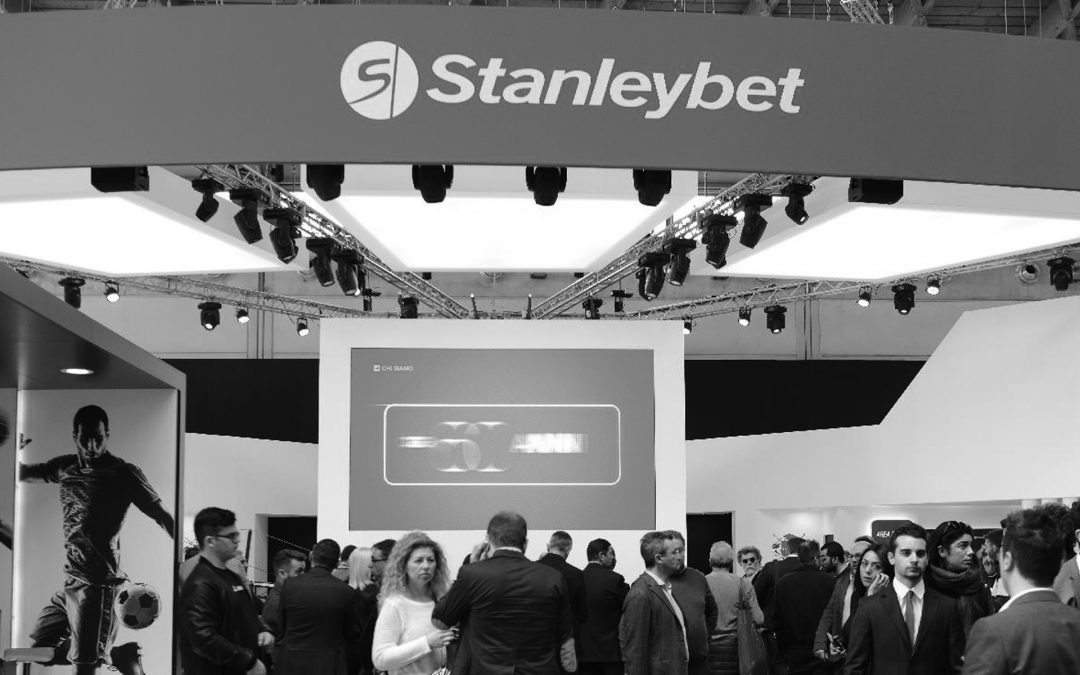 Kambi signs multi-channel deal with Stanleybet Romania
