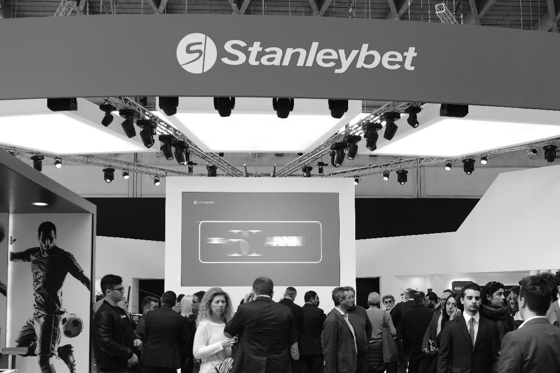 Stanley-bet-article