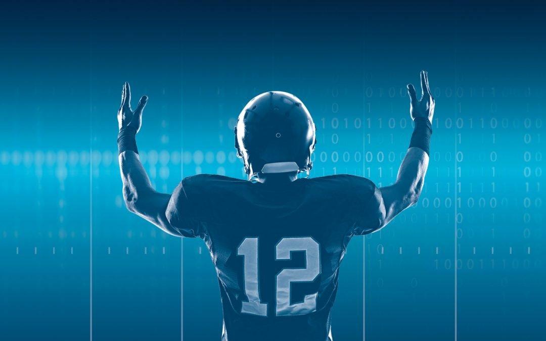 2020/2021 NFL Season Report
