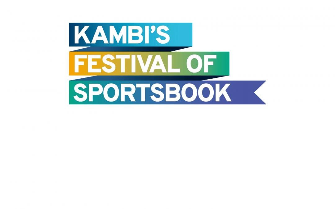 Kambi's Festival of Sportsbook – On-Demand