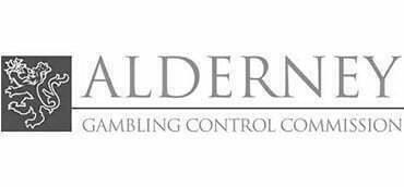 alderny-logo
