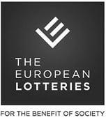european-lotteries-logo