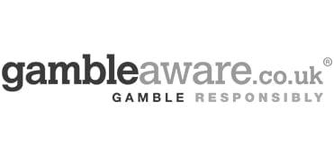 gamble-aware-logo