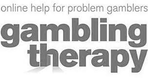 gambling-therapy-logo
