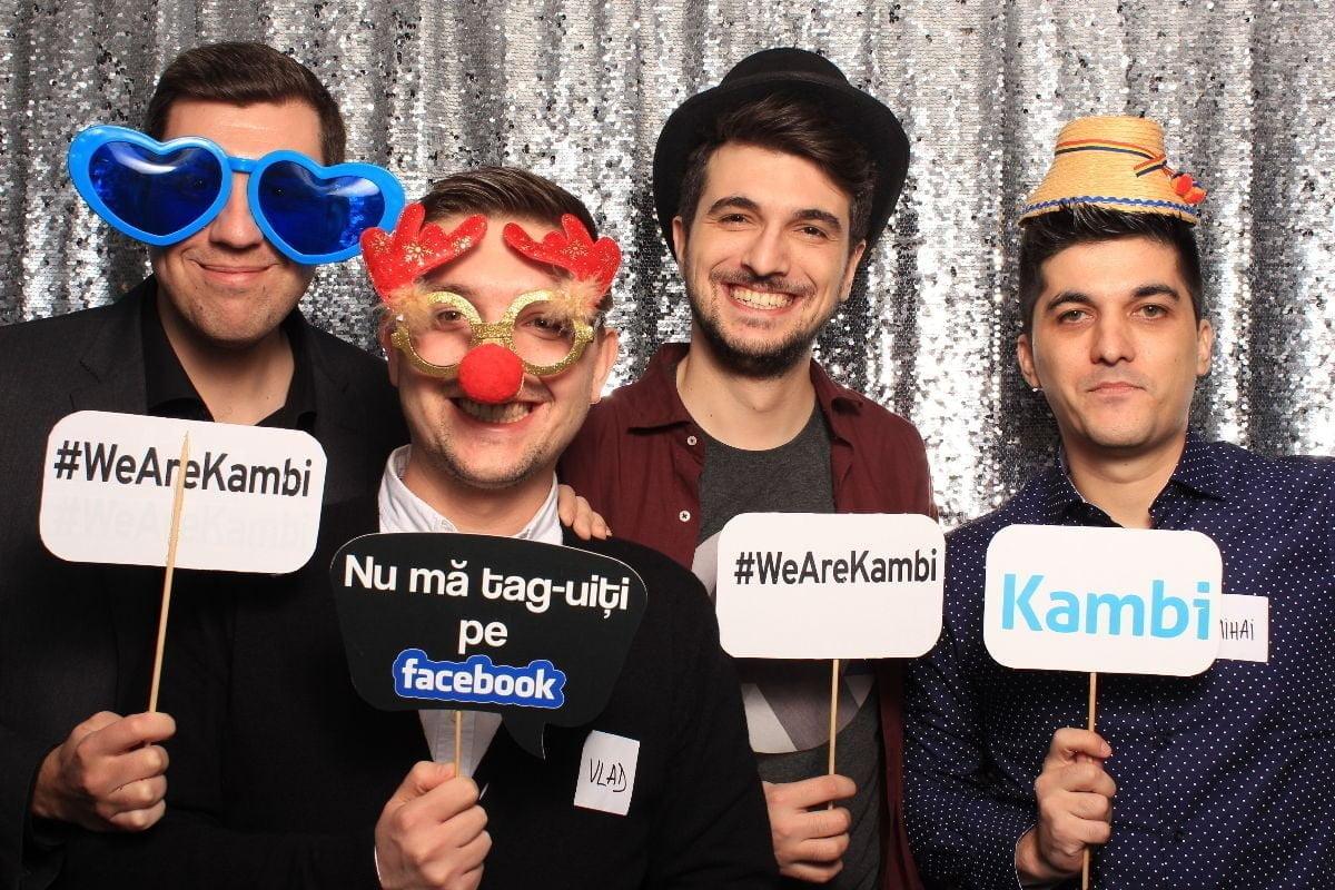 wearekambi-bucharest