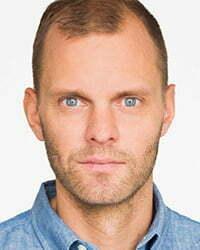 Erik-Logdberg