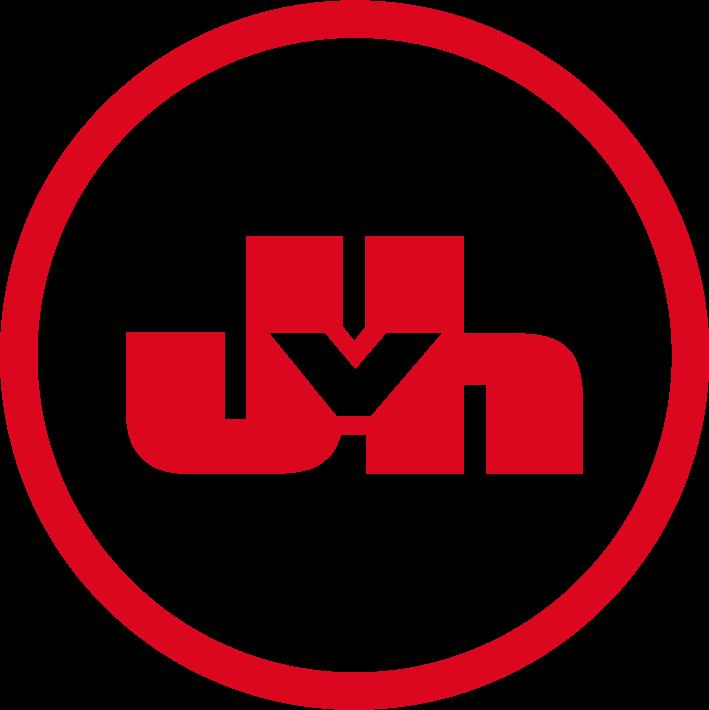 JVH-logo