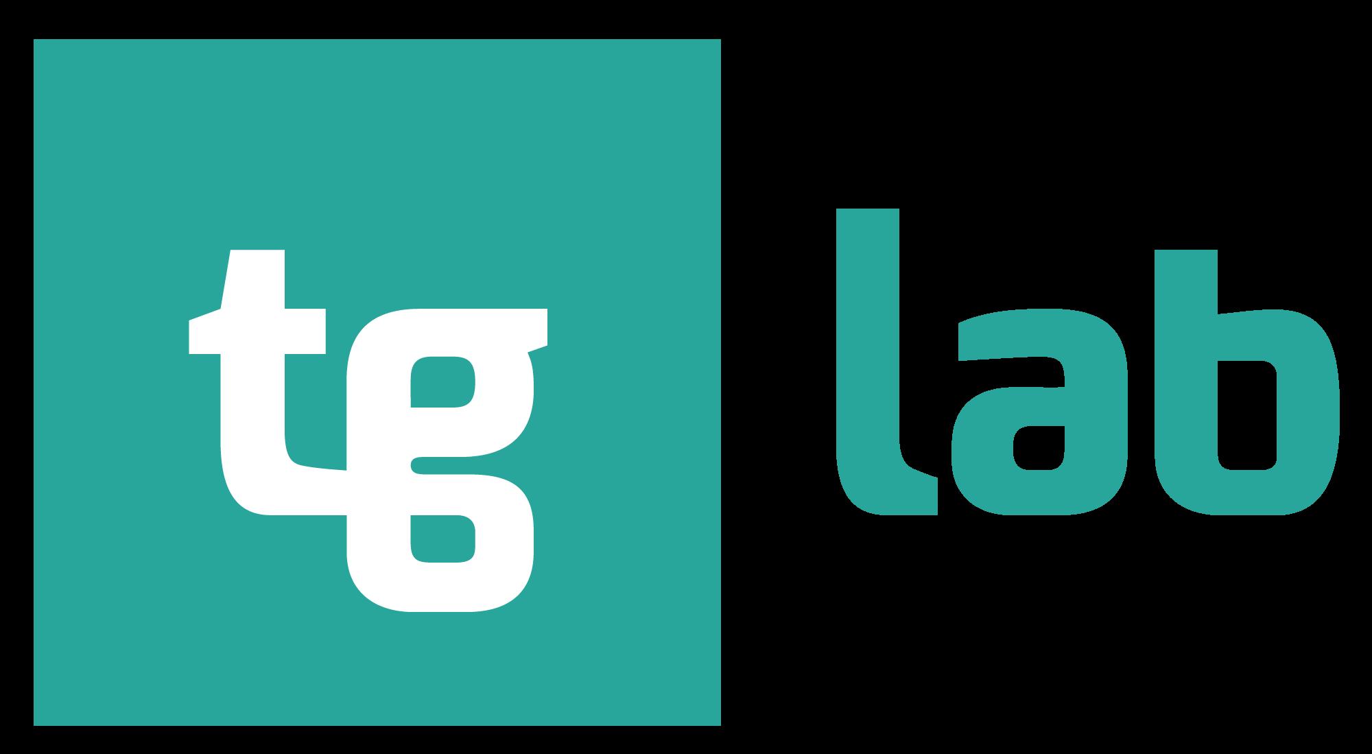 tglab-logo