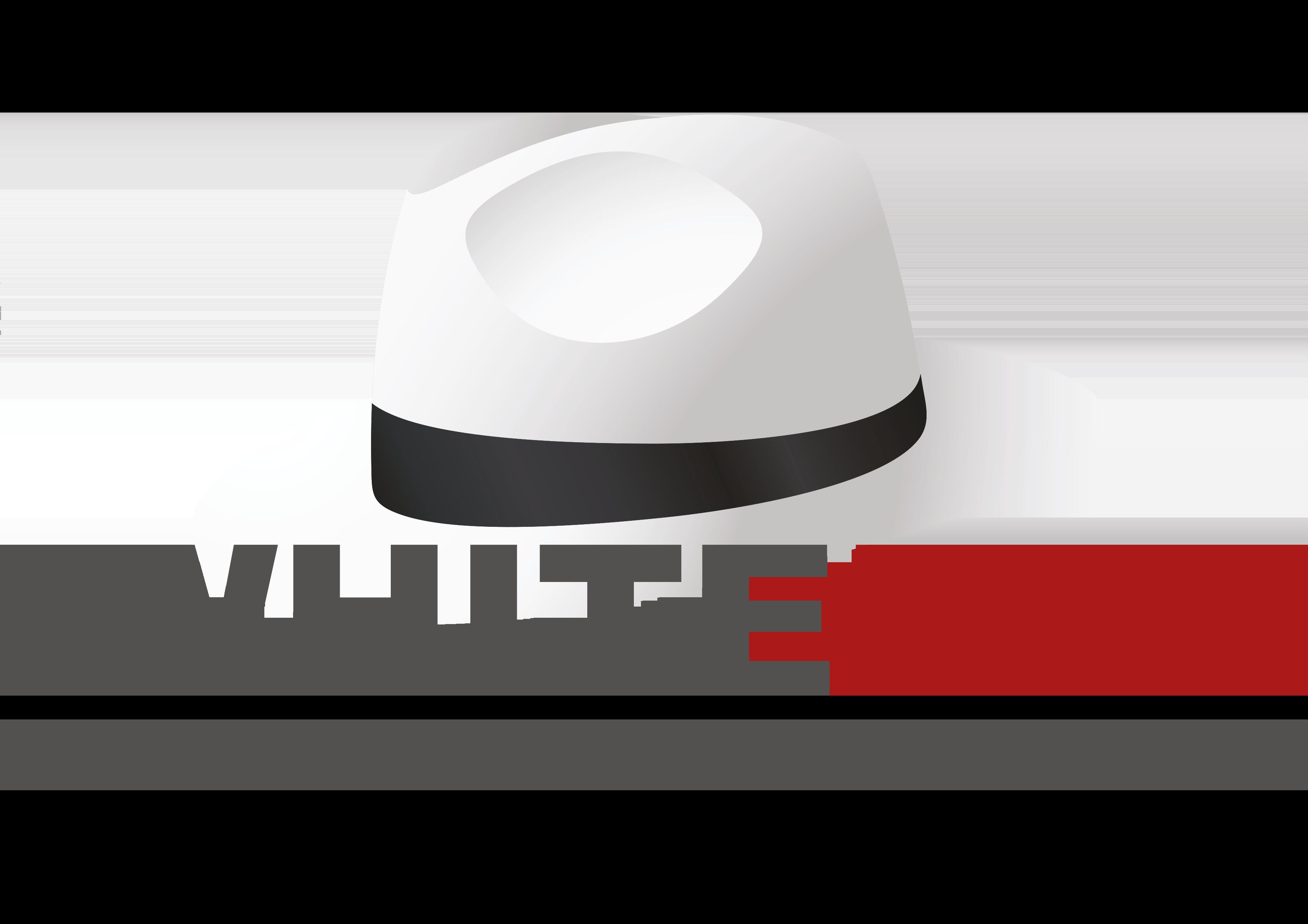 white_hat_logo