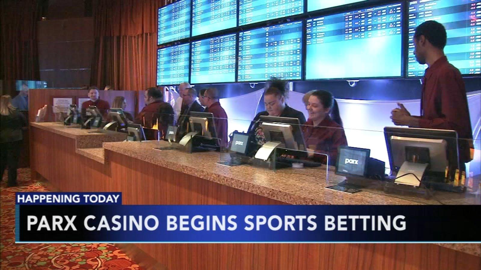 wpvi-parx-sports-betting