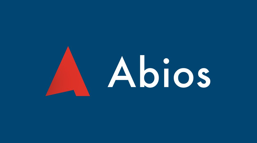 Kristian Nylén: Abios acquisition gives Kambi the esports DNA we wanted